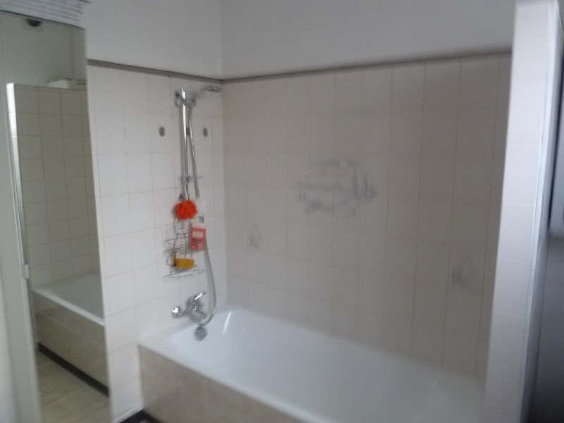 Sale apartment Carrieres sous poissy 127 000€ - Picture 7