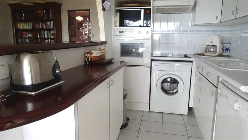 Sale apartment La rochelle 584 900€ - Picture 11
