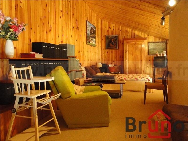 Verkoop  huis Le crotoy 545000€ - Foto 6