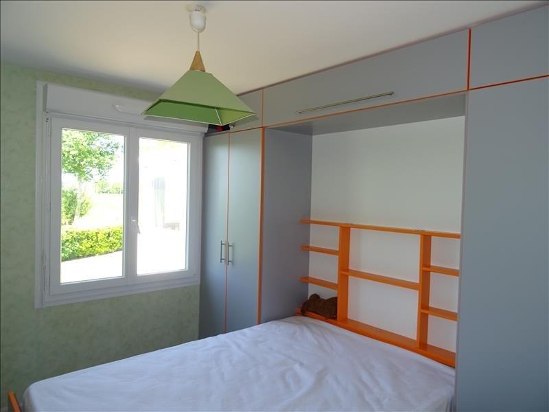 Vente maison / villa Savonnieres 299800€ - Photo 7
