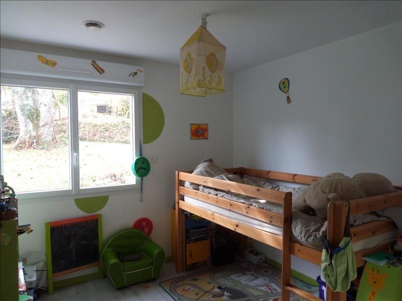 Vente maison / villa St jean le vieux 223500€ - Photo 8