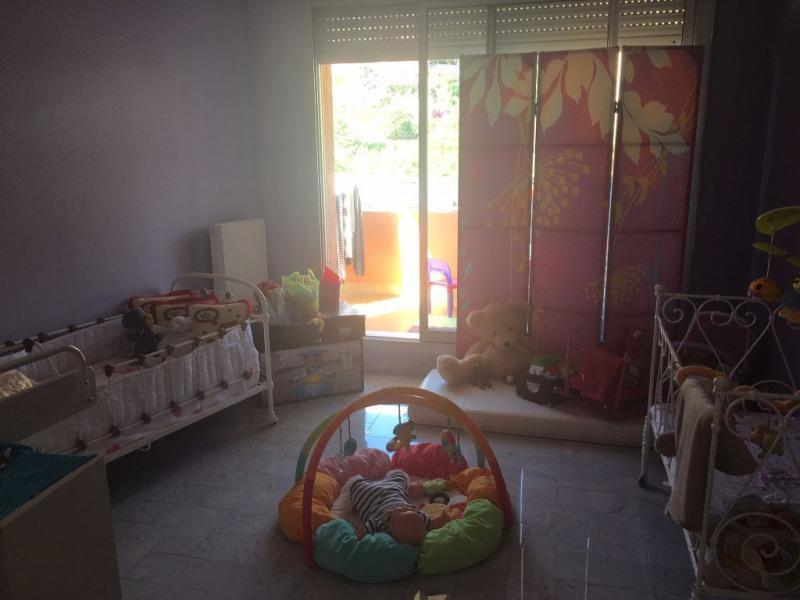 Sale apartment Menton 245000€ - Picture 4