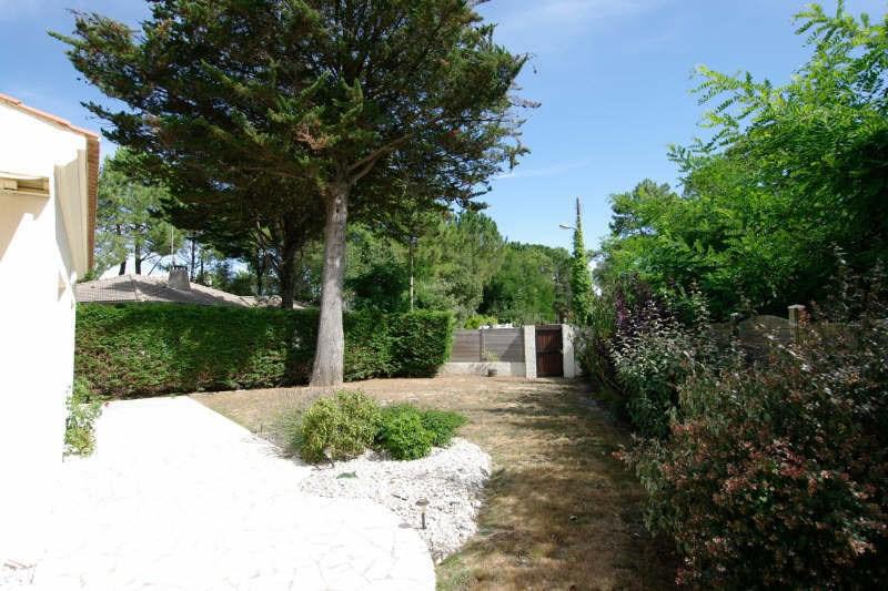 Vente de prestige maison / villa Château-d'olonne 585000€ - Photo 5