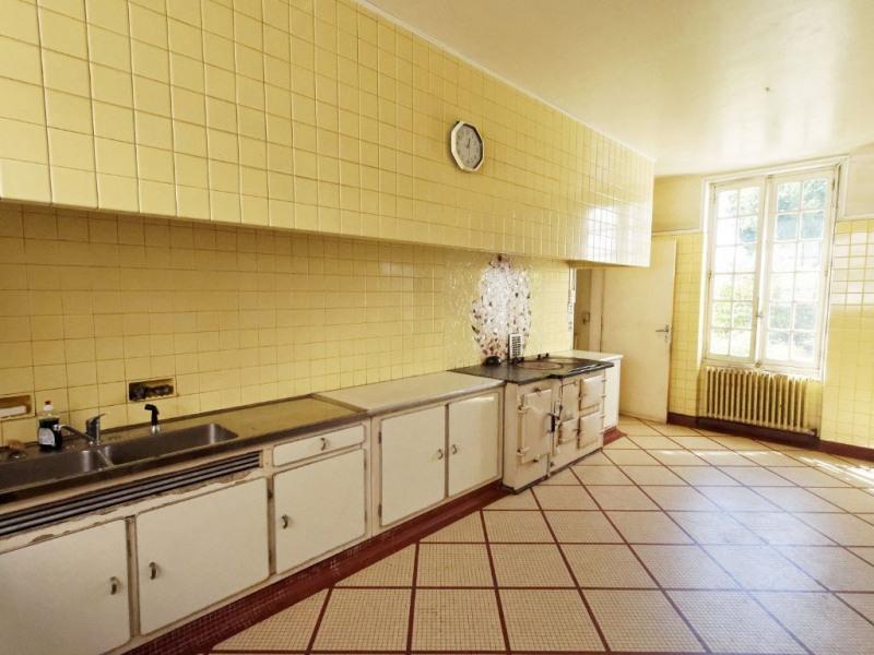Vente de prestige maison / villa Golfech 530000€ - Photo 7