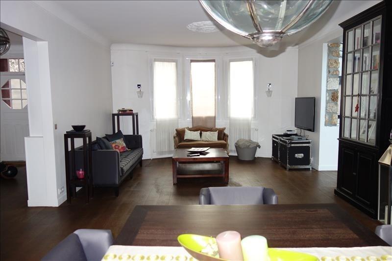 Deluxe sale house / villa Versailles 1395000€ - Picture 4
