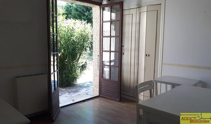 Vente maison / villa L'union 367500€ - Photo 7
