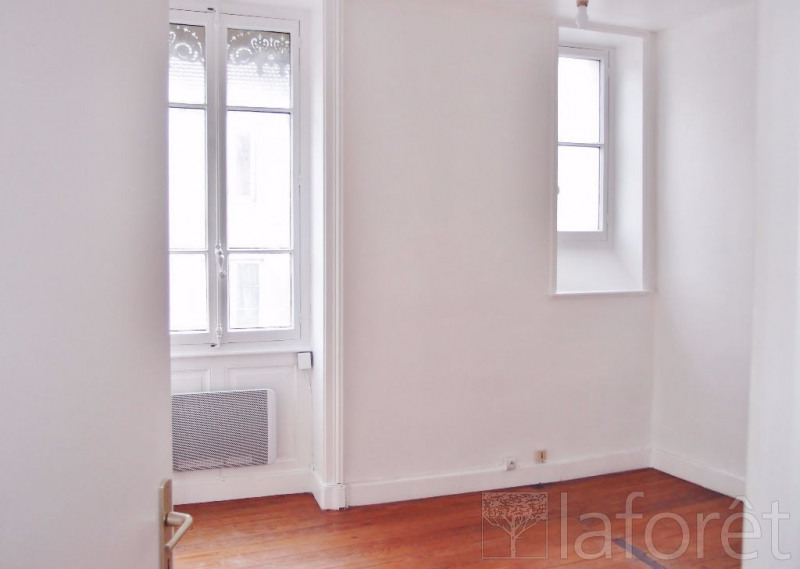 Sale apartment Cremieu 159 000€ - Picture 4