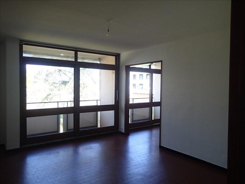 Location appartement Albi 580€ CC - Photo 1