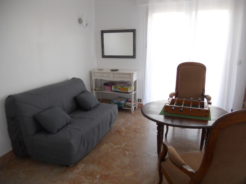 Location vacances appartement Royan 788€ - Photo 6