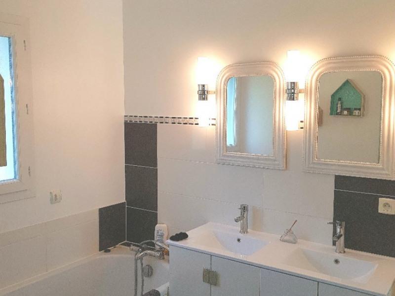 Sale house / villa Étaules 406550€ - Picture 11