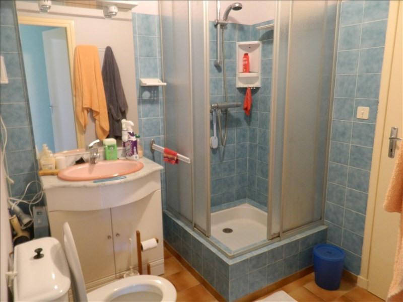 Vente maison / villa St alban les eaux 197500€ - Photo 9