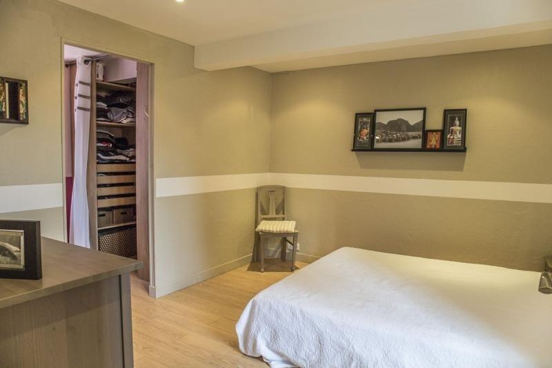 Sale house / villa Montfort l amaury 278000€ - Picture 4