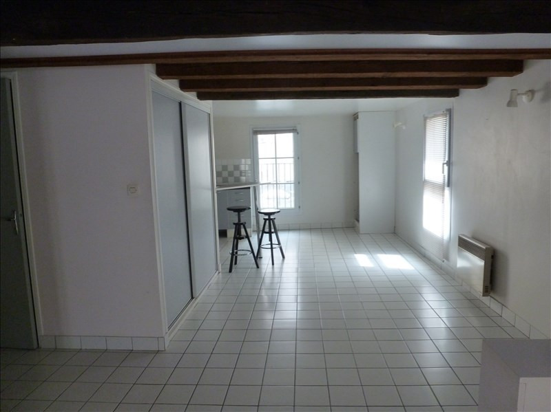 Location appartement Chatellerault 408€ CC - Photo 4