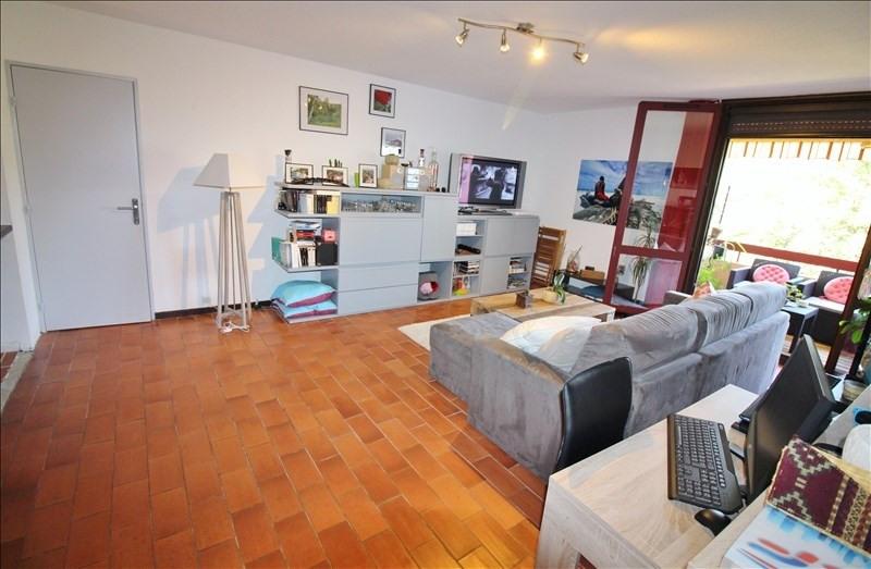 Vente appartement Grasse 168000€ - Photo 4