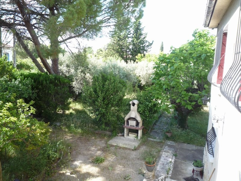 Vente maison / villa Orange 220 000€ - Photo 2