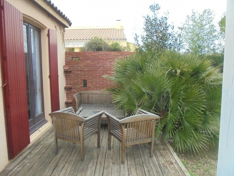 Sale house / villa Lunel 239500€ - Picture 2