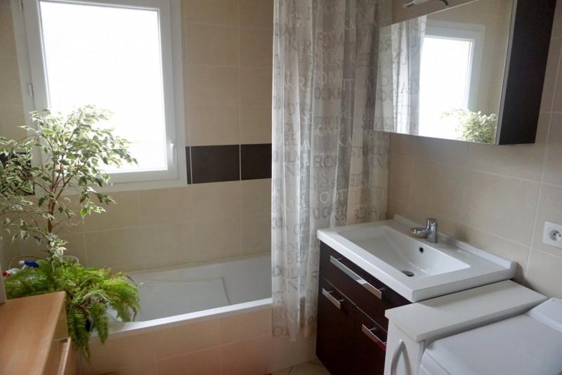 Location appartement Archamps 1360€ CC - Photo 6