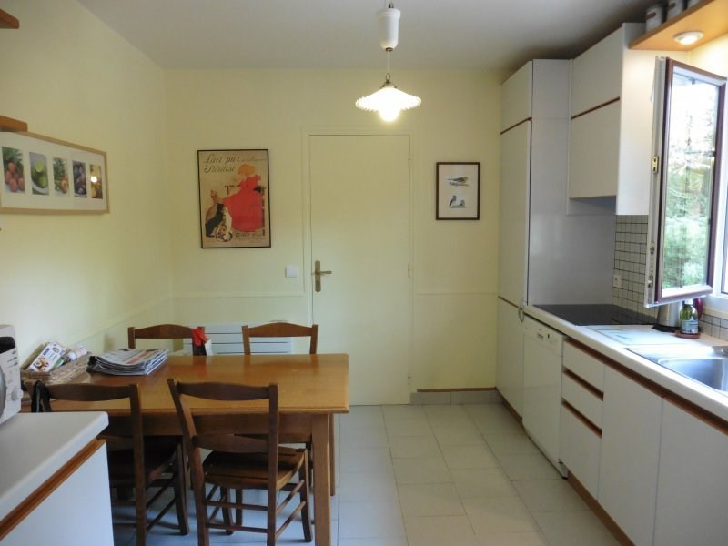 Vente maison / villa Villennes-sur-seine 744000€ - Photo 8