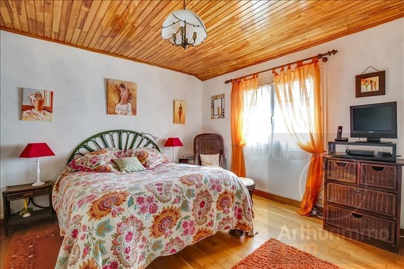 Vente de prestige maison / villa Lege cap ferret 723465€ - Photo 3