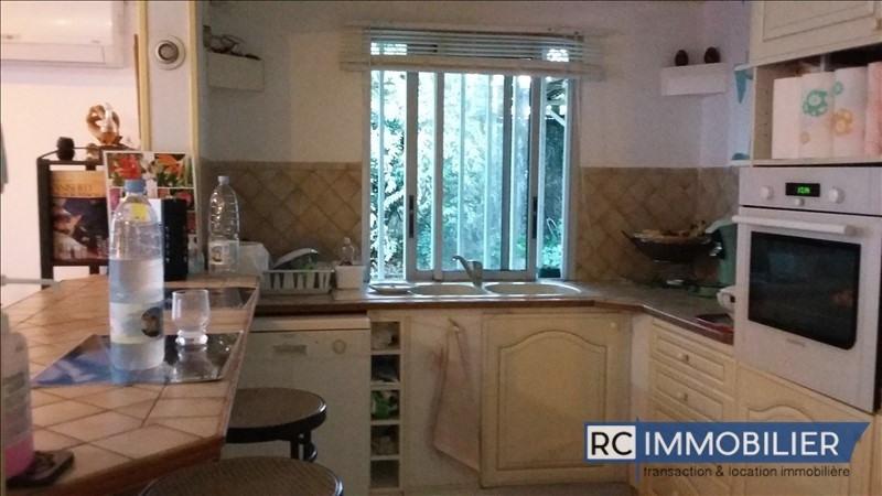Rental house / villa St benoit 700€ +CH - Picture 4