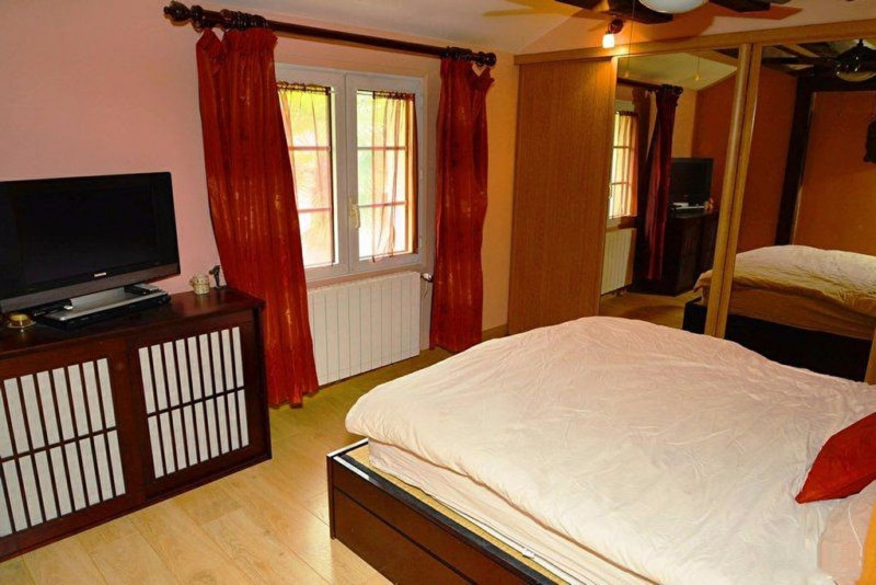 Sale house / villa Longpont sur orge 330000€ - Picture 6