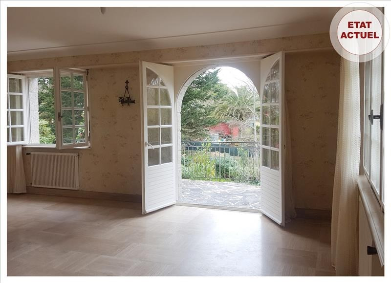 Sale house / villa Fouesnant 288 750€ - Picture 7