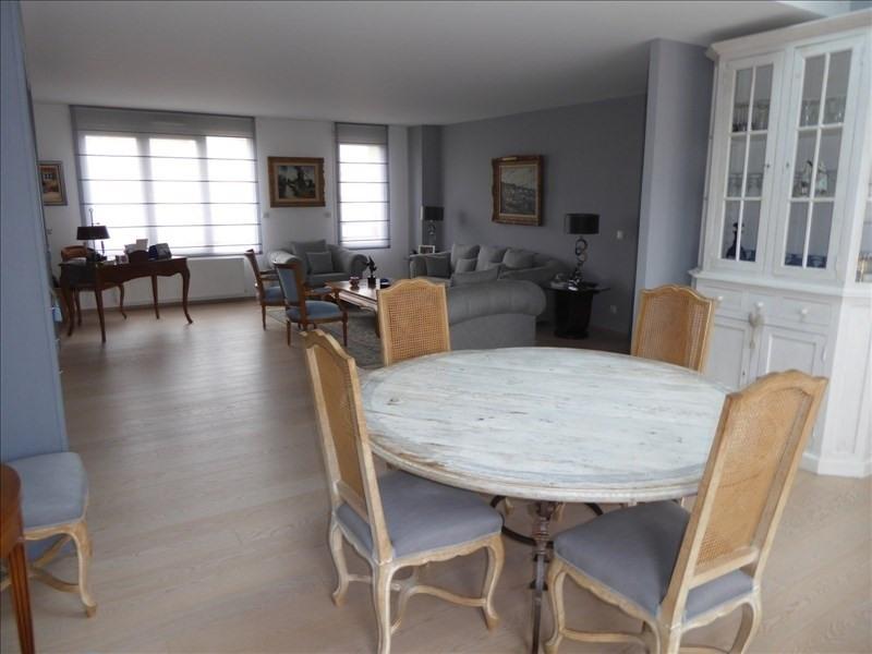 Vendita appartamento Divonne les bains 859000€ - Fotografia 2