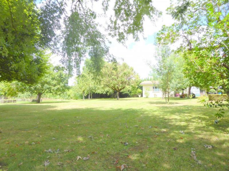 Sale house / villa Saint-brice 275000€ - Picture 16