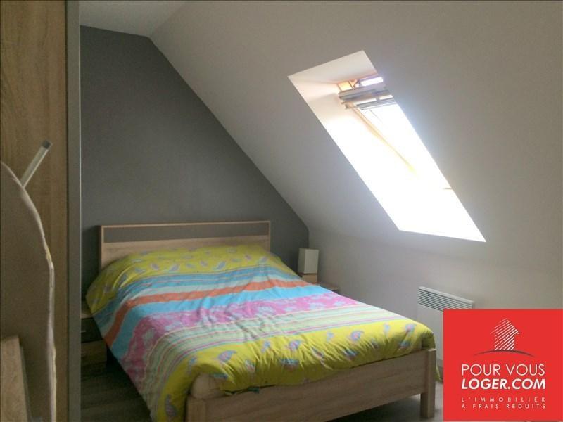 Rental house / villa St etienne au mont 920€ +CH - Picture 7