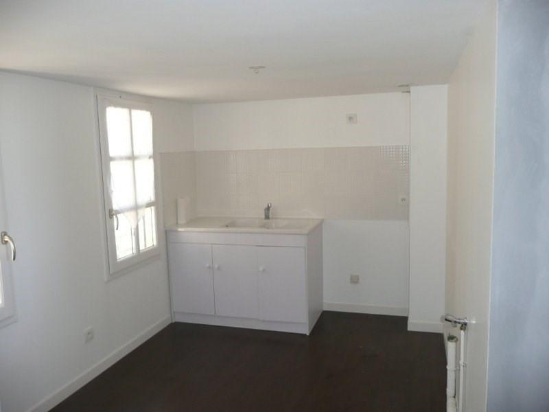 Location appartement Terrasson la villedieu 380€ CC - Photo 2