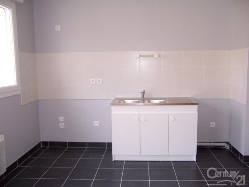 出租 公寓 Caen 750€ CC - 照片 5