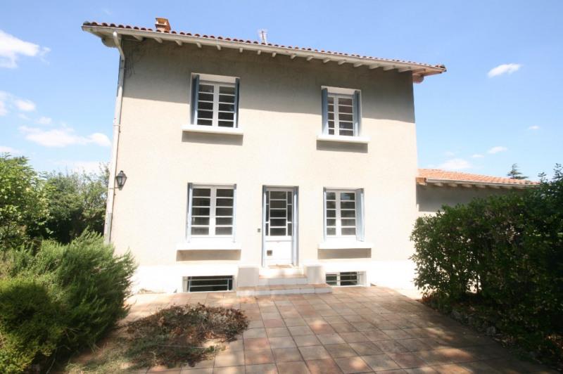 Vente maison / villa Meschers sur gironde 299000€ - Photo 5
