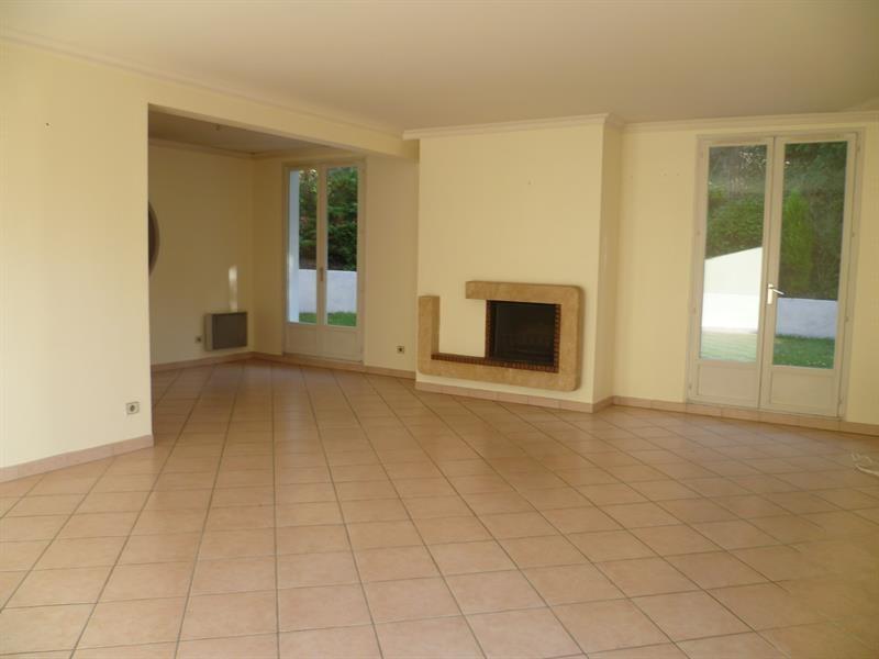 Vendita casa Montlignon 555000€ - Fotografia 7