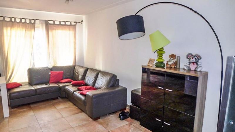 Vendita appartamento Juan les pins 259000€ - Fotografia 2