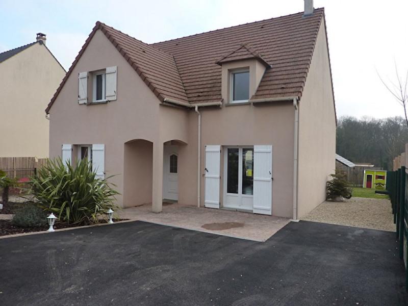 Vente maison / villa Saulx les chartreux 445000€ - Photo 1