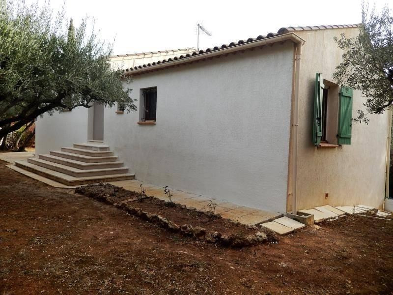 Sale house / villa Callas 265 000€ - Picture 3