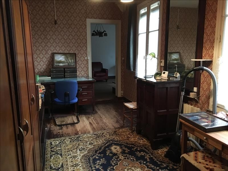Vente maison / villa Tracy 168000€ - Photo 3