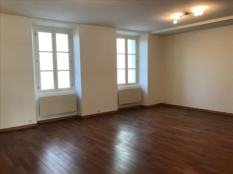 Verkoop  appartement Biarritz 487000€ - Foto 2