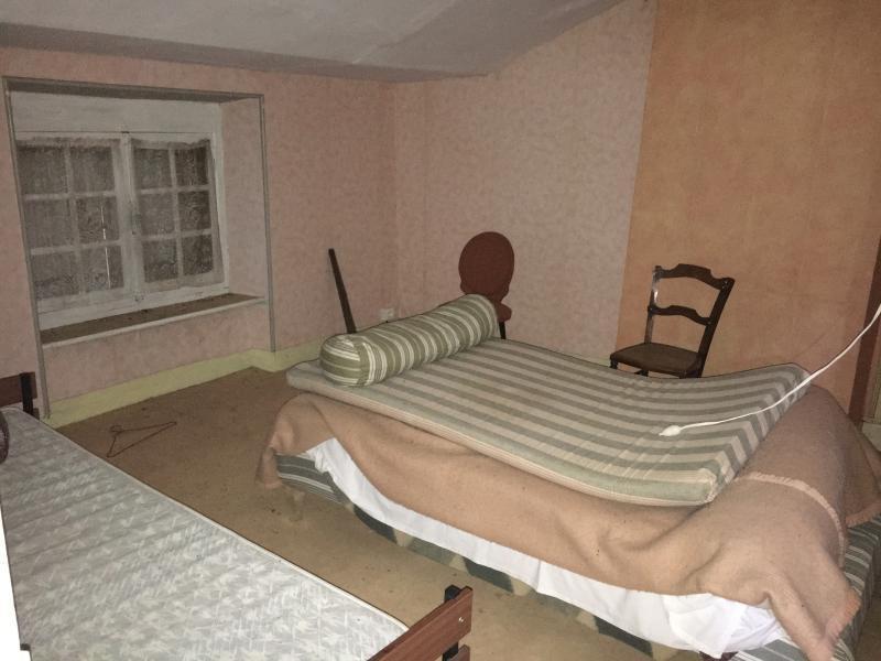 Vente maison / villa Proche de albine 39000€ - Photo 5