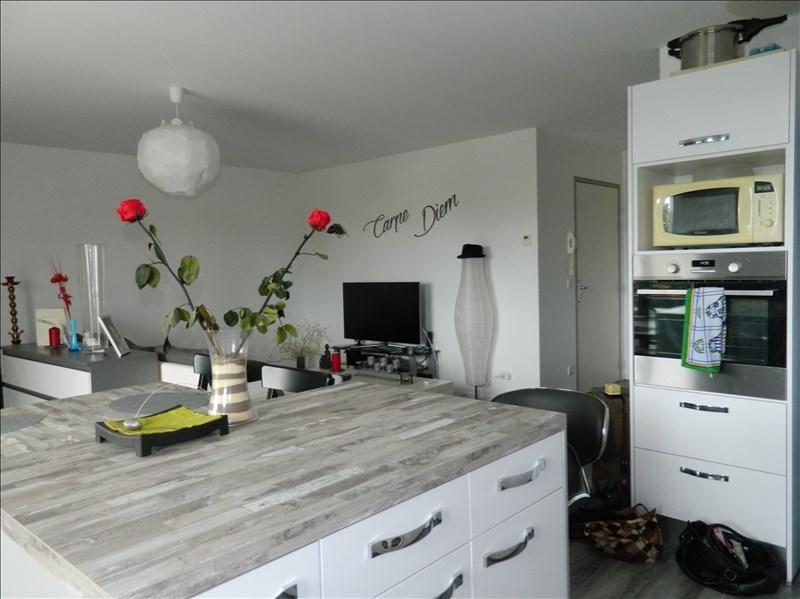Location appartement Riorges 655€ CC - Photo 2
