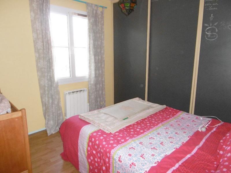 Vente maison / villa Chateau d olonne 326000€ - Photo 8