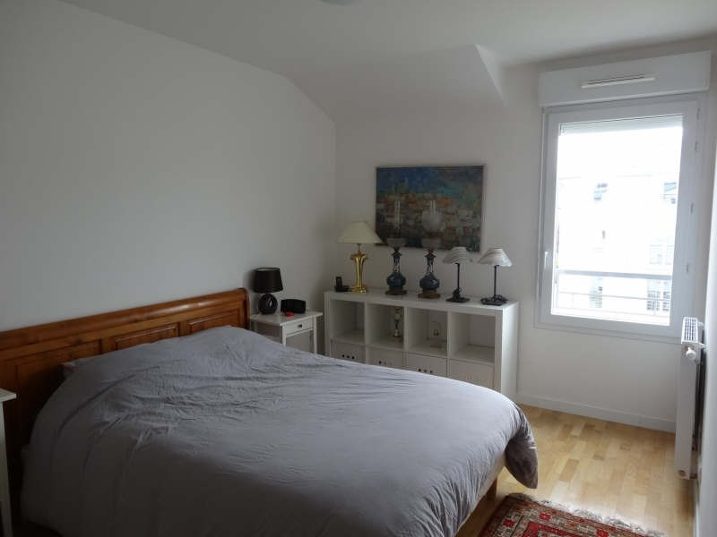 Vente appartement Soisy sous montmorency 332000€ - Photo 5
