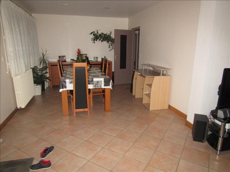 Vente maison / villa Chambly 341000€ - Photo 3