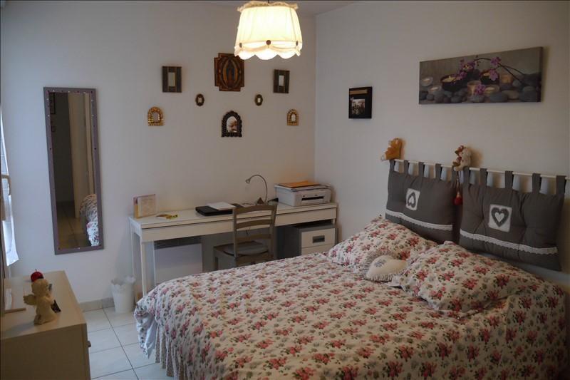 Vente appartement Marseille 11ème 114000€ - Photo 5
