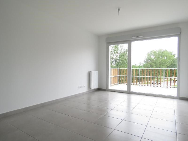 Location appartement Villenave d ornon 641€ CC - Photo 1