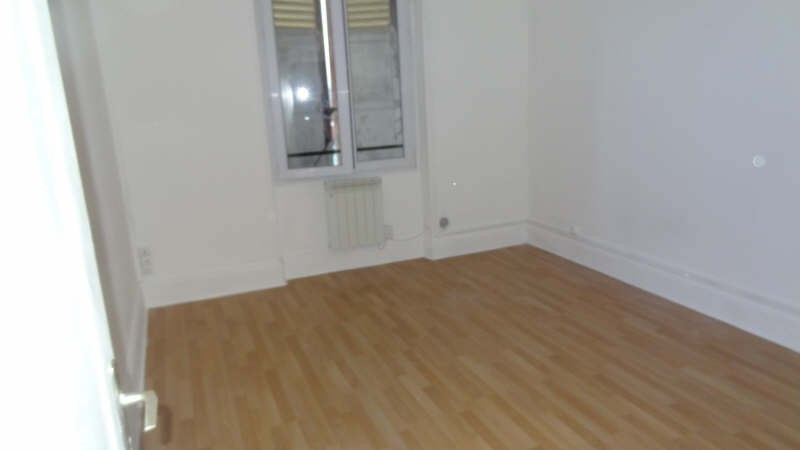 Location appartement Gauchy 400€ +CH - Photo 4