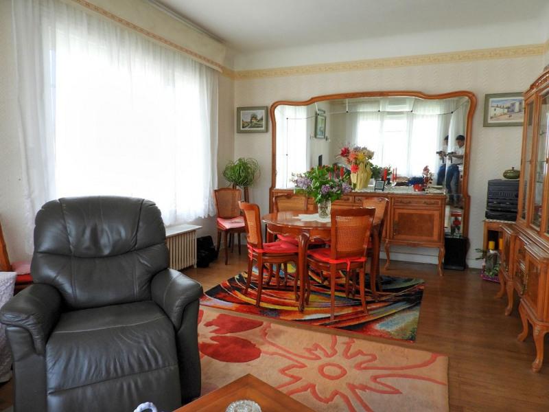 Sale house / villa Royan 376200€ - Picture 3