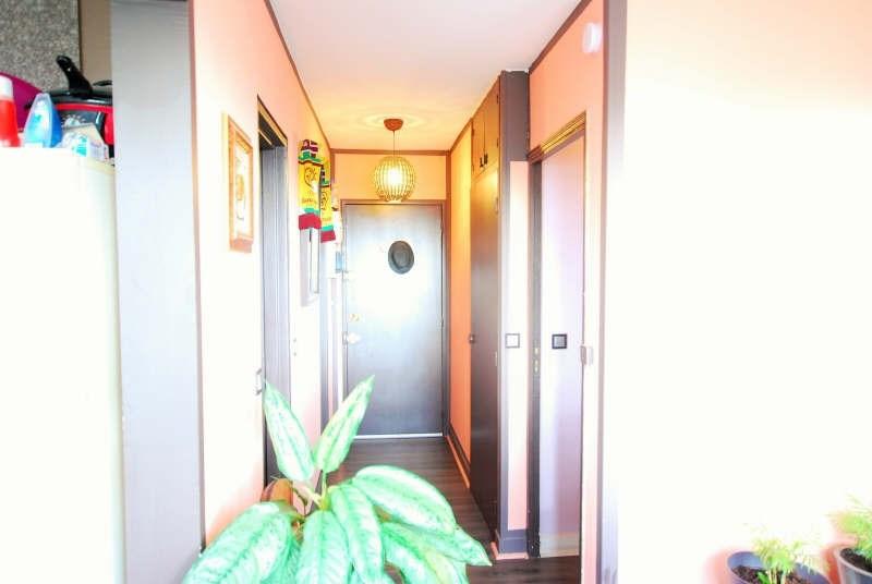 Vente appartement Argenteuil 125000€ - Photo 4
