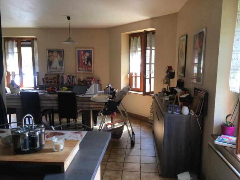 Sale house / villa Châlons-en-champagne 144300€ - Picture 2