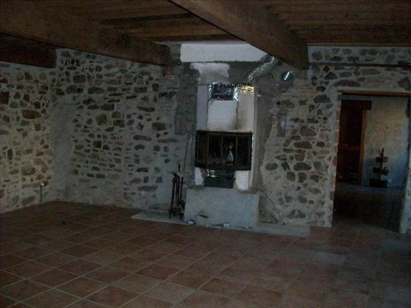 Vente maison / villa Neaux 149 000€ - Photo 3